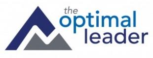 The Optimal Leader